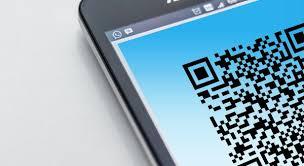 QR Code Scanner & QR Code Reader Rental | Globibo