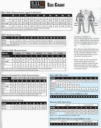 Bates Women S Boots Size Chart Index Of Images Ebaygraphics