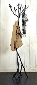 Coat Rack Canada Classy Cool Coat Rack Cool Coat Racks That Really Branch Out Coat Racks