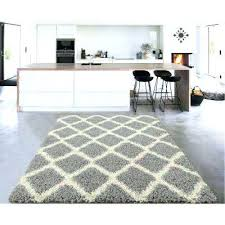 black area rugs 8x10 white area rug black and chevron grey off black and white striped