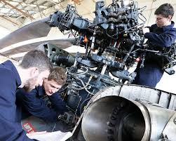 Accelerated Apprenticeship Air Engineering Royal Navy Jobs