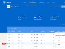 Data table design inspiration Simple 47 Best Images About Data Tables On Pinterest My Site Ruleoflawsrilankaorg Is Great Content Data Table Design Ui This Is The Crosby