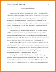 legalization of marijuana essay co legalization of marijuana essay