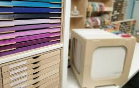 paper storage metics s paper storage shelves australia hdd paper storage box with cover