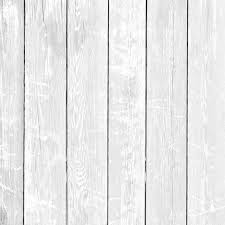 旧白木材纹理背景图片素材 白色旧木材纹理背景背景图案 Jpg格式 未来素材下载