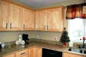 luxury 4 inch drawer pulls kitchen cabinet large 6 deep
