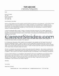 Teaching Resume Cover Letter Sample Cover Letter for Teacher Resume New Professional Cover Letter 14