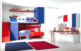 bedroom furniture teenager. Unique Bedroom Furniture For Teenagers Teenager Full Size Of .