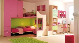 cool bedroom ideas for girls. Contemporary Bedroom Cool Girls Bedrooms Modern Kids Bedroom Ideas For With Pretty  Simple Delightful Girl   Throughout Cool Bedroom Ideas For Girls M