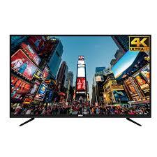haier 65 4k ultra hd tv. rca 60\ haier 65 4k ultra hd tv