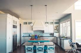 kitchen cabinet features you should