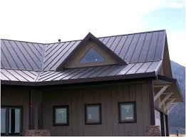 galvanized metal roofing installation a searching for roof corrugated home depot canada r