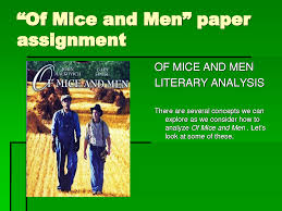 assignment essay man mouse % original assignment essay man mouse