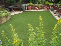 garden borders and edging. Simple Garden Edging Ideas For Exquisite Look Borders And C