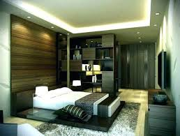 diy bedroom decor for guys small room designs teenage mens decorating fascinating best ideas cool the