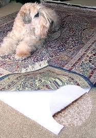 area rug underpad adorable for area rug with creative of for area rug area rugs carpet area rug underpad