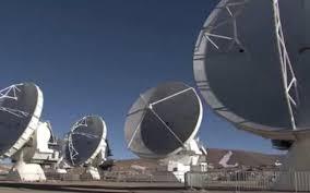 Imagini pentru semnale extraterestre