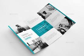 Trifold Brochure Design Pocketcemetery Com