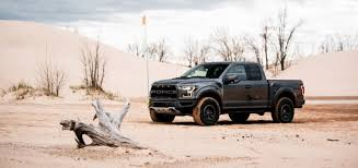 2018 Ford F-150 Raptor: In-Depth Review | Ford Authority
