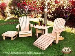 adirondack chairs uk. Contemporary Adirondack With Adirondack Chairs Uk I