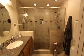 Home Decor Small Bathroom Designs With Shower ly Grey Bathroom