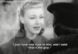 Movie Love Quotes Extraordinary Love Quotes From Movies New Love Quotes Movie Quotes Movie Love