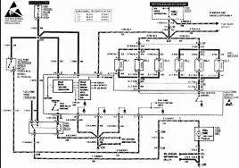 kenworth t600 wiring harness wiring diagram for you • kenworth t600 wiring wiring diagram data rh 6 1 6 reisen fuer meister de kenworth t600 wiring diagrams kenworth fuse box diagram
