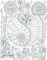 Free Customizable Coloring Sheets Free Customized Coloring Pages