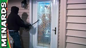 mastercraft doors double front doors home depot hurricane impact doors home depot