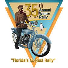 2018 bmw volunteers. exellent 2018 registration is open 2018 winter rally u201cfloridau0027s coolest  and bmw volunteers t