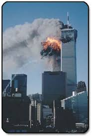 archived wtc disaster shows value of evacuation drills  world trade center 11 2001