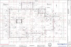architectural engineering blueprints. We Provide Services Ranging From Engineering Review Of Structural Drawings Developed By Your In-house Designers, To Full Construction Architectural Blueprints