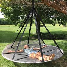 outstanding hammock hanging lounge chair lounge chairs ideas intended for outstanding hanging lounge chair