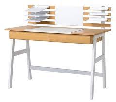modern home office desk. HomCom Desk Modern Home Office