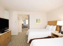 Puerto Rico Bedroom Furniture Embassy Suites San Juan Casino And Hotel In San Juan