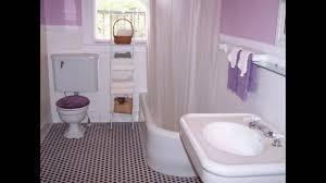 bathtub designs for small bathroom - YouTube