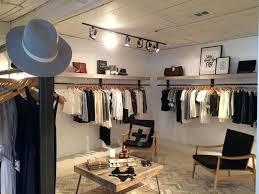 home decor store houston home decor fabric stores houston