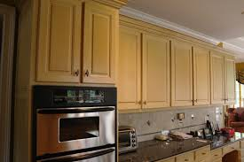 Kitchen Refinishing Refinishing Kitchen Countertops Formica Countertop Refinishing