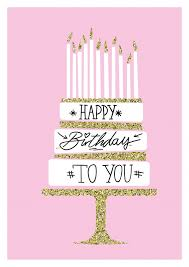Birthday Printable Cards Birthday Cards Ideas Free Shipping Printed Mailed For You Printable Cards Use Your Own Photos Send Cards Online From Anywhere