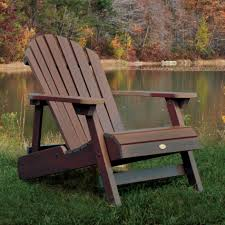 how to build a wooden pallet adirondack chair step by tutorial cedar chairs uk how
