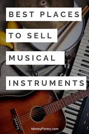 The term staff is more common in american english and stave is used in british english, but the plural in both instances is staves. other terms for the staff are the italian pentagramma, the. 21 Best Places To Sell Your Music Equipment Including Guitar Online Near You Moneypantry