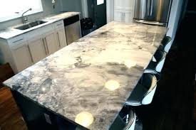 how much are corian countertops cost of cost vs granite designing home solid surface corian countertop