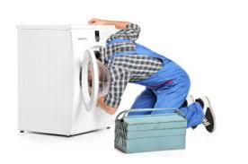 appliance repair port st lucie. Exellent Port Call The Professionals At Charlieu0027s Repair Your Appliance Doesnu0027t Run On  Schedule It Choose Worst Time To Break Keep Your Home Appliances Running  Inside Appliance Repair Port St Lucie