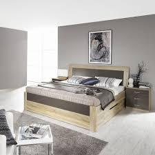 Schlafzimmer Dunkelblau Grau 51 Schön Schlafzimmer Ideen Grau
