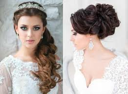 New Wedding Hairstyles Long Hair Down 17 Ideas With Wedding
