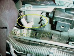 96 lt1 vacuum diagram 96 image wiring diagram intake pics location of hoses ls1tech on 96 lt1 vacuum diagram