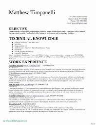 Medical Billing And Coding Job Description For Resume New