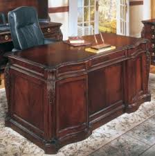 design office desks. Office Desks · If Its A Rich Elegant Design You Are Wanting Then Look No Further Than The DMi