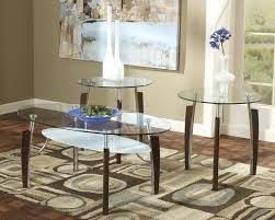 ashley furniture coffee and end tables furniture end tables and coffee table ashley furniture coffee tables
