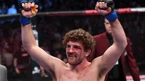 Ben askren is coming out of retirement to box youtube star jake paulcredit: Ben Askren Set To Box Jake Paul In April 17 Boxing Match
